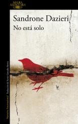 megustaleer - No está solo (Colomba y Dante 1) - Sandrone Dazieri