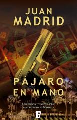Brigada Central 3. El hombre del reloj eBook: Madrid, Juan