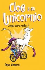 Unicornios contra Goblins (Cloe y su Unicornio 3) - Megustaleer 84eac466ba3