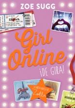 girl online zoe sugg pdf español
