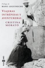 Cautiva en Arabia - Cristina Morat (ePUB y PDF) - Descargar Libros Pdf