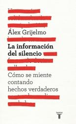 Amazon defensa apasionada del idioma español