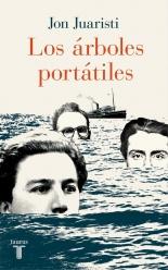 Miguel de Unamuno (Colección Españoles Eminentes) - Megustaleer