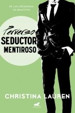 megustaleer - Perverso seductor mentiroso (Wild Seasons 4) - Christina Lauren