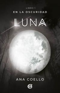 Luna (En la oscuridad 1) Megustaleer