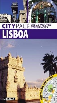 https://www.megustaleer.com/libros/lisboa-citypack/MES-106136