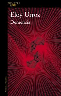 megustaleer - Demencia (Mapa de las lenguas) - Eloy Urroz