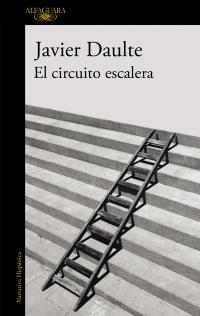 megustaleer - El circuito escalera (Mapa de las lenguas) - Javier Daulte