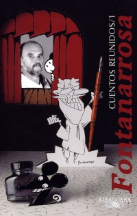 ROBERTO FONTANARROSA CUENTOS PDF DOWNLOAD
