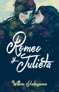 Romeo y Julieta (Colección Alfaguara Clásicos) - Megustaleer