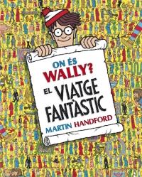 https://www.megustaleer.com/libros/on-es-wally-el-viatge-fantstic-colleccio-on-es-wally/MES-097126