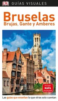 https://www.megustaleer.com/libros/guia-visual-bruselas-brujas-gante-y-amberes/MES-108194