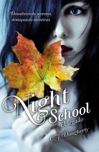 Resultado de imagen de night school 2