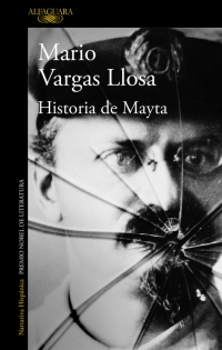 megustaleer - Historia de Mayta - Mario Vargas Llosa