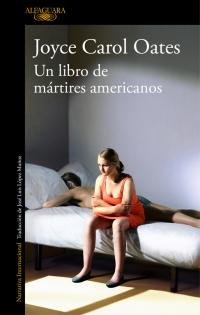 Libro de mártires americanos, Un