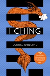 I Ching, conoce tu destino