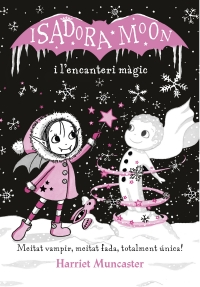 https://www.megustaleer.com/libros/la-isadora-moon-i-lencanteri-mgic-la-isadora-moon/MES-087501