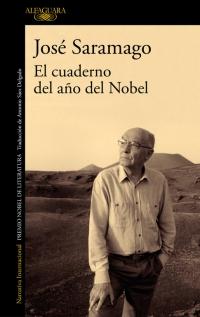 Cuaderno del año del Nobel, El