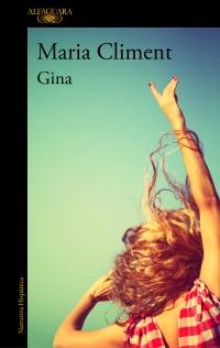 megustaleer - Gina - Maria Climent