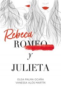Resultado de imagen de Rebeca y Julieta Olga Palma Ocaña, Vanessa Alós Martín