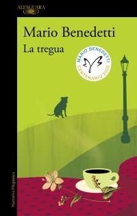 libros de poesia mario benedetti pdf