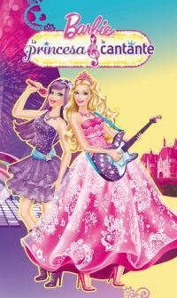 Colorines 2 es del autor Mattel