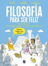https://www.megustaleer.com/libros/filosofa-para-ser-feliz/MES-099161