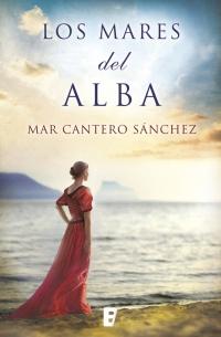 megustaleer - Los mares del alba - Mª del Mar Cantero Sanchez