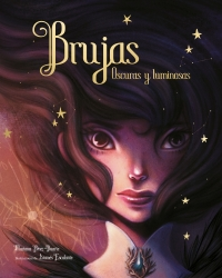 megustaleer - Brujas - Mariana Pérez-Duarte
