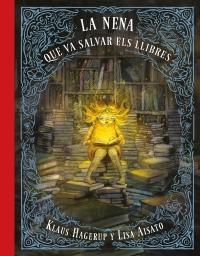 https://www.megustaleer.com/libros/la-nena-que-va-salvar-els-llibres/MES-102706
