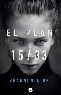 Resultado de imagen de el plan 15/33