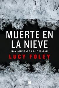 https://www.megustaleer.com/libros/muerte-en-la-nieve/MES-101764