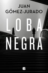 https://www.megustaleer.com/libros/loba-negra/MES-101322