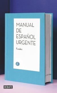Urgente Megustaleer Manual Español De Español Manual De XkuOPZi