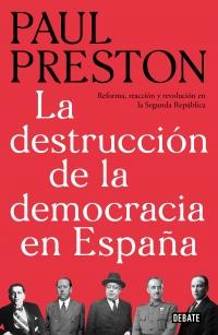 https://www.megustaleer.com/libros/la-destruccion-de-la-democracia-en-espana/MES-100099