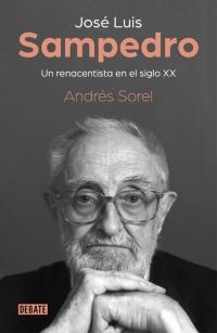 https://www.megustaleer.com/libros/jos-luis-sampedro-un-renacentista-en-el-siglo-xx/MES-101562