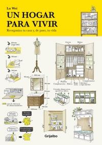 https://www.megustaleer.com/libros/un-hogar-para-vivir/MES-083850