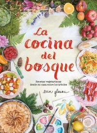 https://www.megustaleer.com/libros/la-cocina-del-bosque/MES-102248