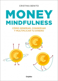 https://www.megustaleer.com/libros/money-mindfulness/MES-103025