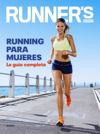 0f1dee18c7 megustaleer - Running para mujeres (Runner's World) - Runner's World