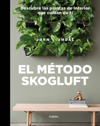 https://www.elledecor.com/es/decoracion/a27453516/skogluft-metodo-decoracion-plantas-jardines-verticales/
