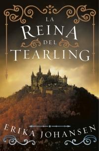 megustaleer - La Reina del Tearling (La Reina del Tearling 1) - Erika Johansen