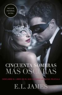 libro 50 sombras liberadas pdf español gratis