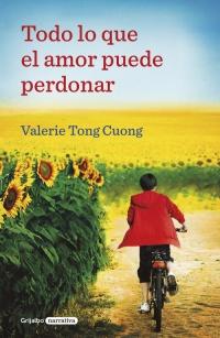 megustaleer - Todo lo que el amor puede perdonar - Valérie Tong Cuong