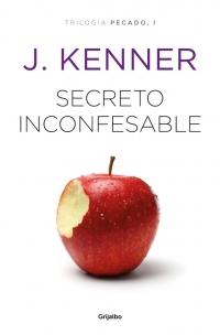 Secreto inconfesable - J. Kenner EGR56452
