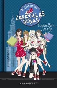 NUEVA YORK LET´S GO, bilaketarekin bat datozen irudiak