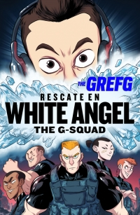 Rescate en White Angel (The G-Squad) - Megustaleer