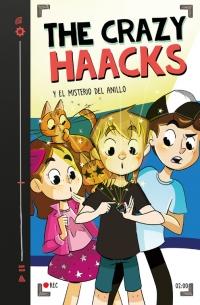 https://www.megustaleer.com/libros/the-crazy-haacks-y-el-misterio-del-anillo-the-crazy-haacks-2/MES-087150