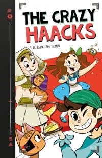 https://www.megustaleer.com/libros/the-crazy-haacks-y-el-reloj-sin-tiempo-the-crazy-haacks-3/MES-104464