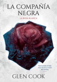 https://www.megustaleer.com/libros/la-compaa-negra-la-rosa-blanca/MES-100381